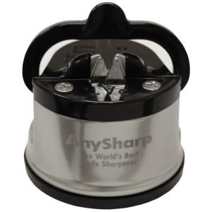 Afilador de cuchillos profesional AnySharp 1