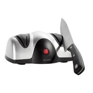 Afilador de cuchillos eléctrico Domoclip 1