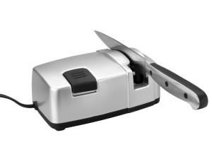 Afilador de cuchillos electrico 40w Lacor 1